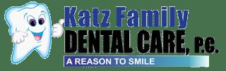 Katz Family Dental Care